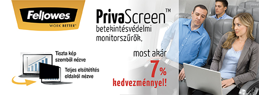 http://tip-top92.webaruhaza.eu/files/file/pivascreen_akcio_fellowes.pdf