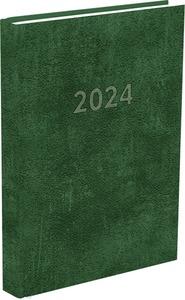L03892BC300
