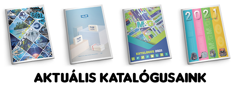 http://tip-top92.webaruhaza.eu/kepek/file/katalogus/Katalogus%20BTS%202021%20webre.pdf