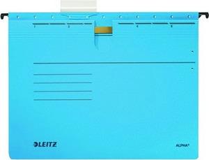 D22132100